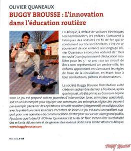 nouv.entreprises-mai05 buggybrousse.com