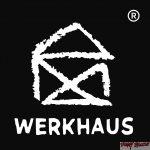 Fabrication écologique Buggy Brousse Werkhaus_Logo
