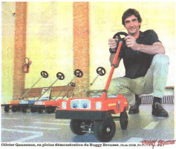2004 loisirissimo buggybrousse.com