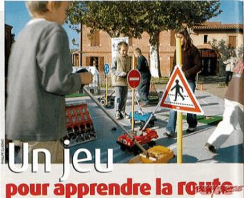 pelerinmagazine 2006 buggybrousse.com