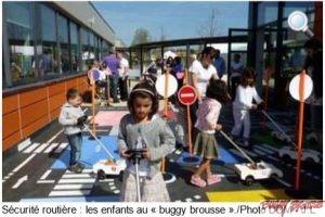 04-12 buggybrousse.com