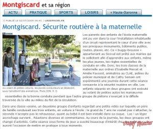 Depeche_du_midi_020709 buggybrousse.com