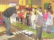 ouest france 13 oct 2010 V buggybrousse.com