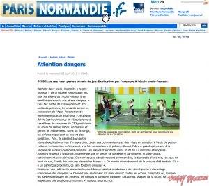 parisnormandie_100602 buggybrousse.com